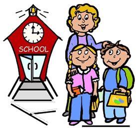 Parental involvement research proposal letter